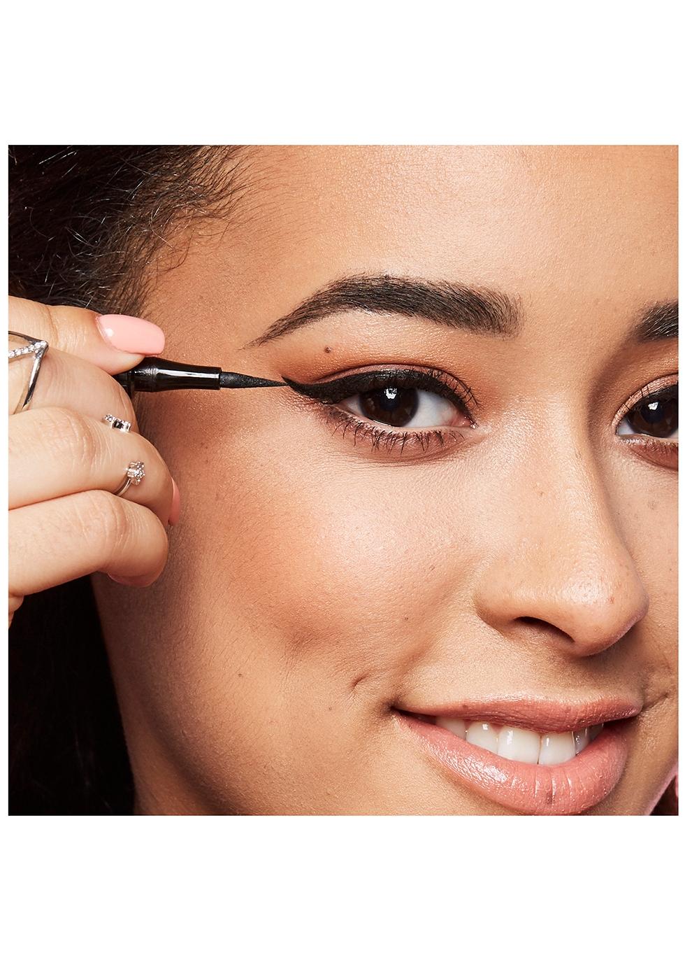 Roller Liner Liquid Eyeliner Travel-Sized Mini - Benefit