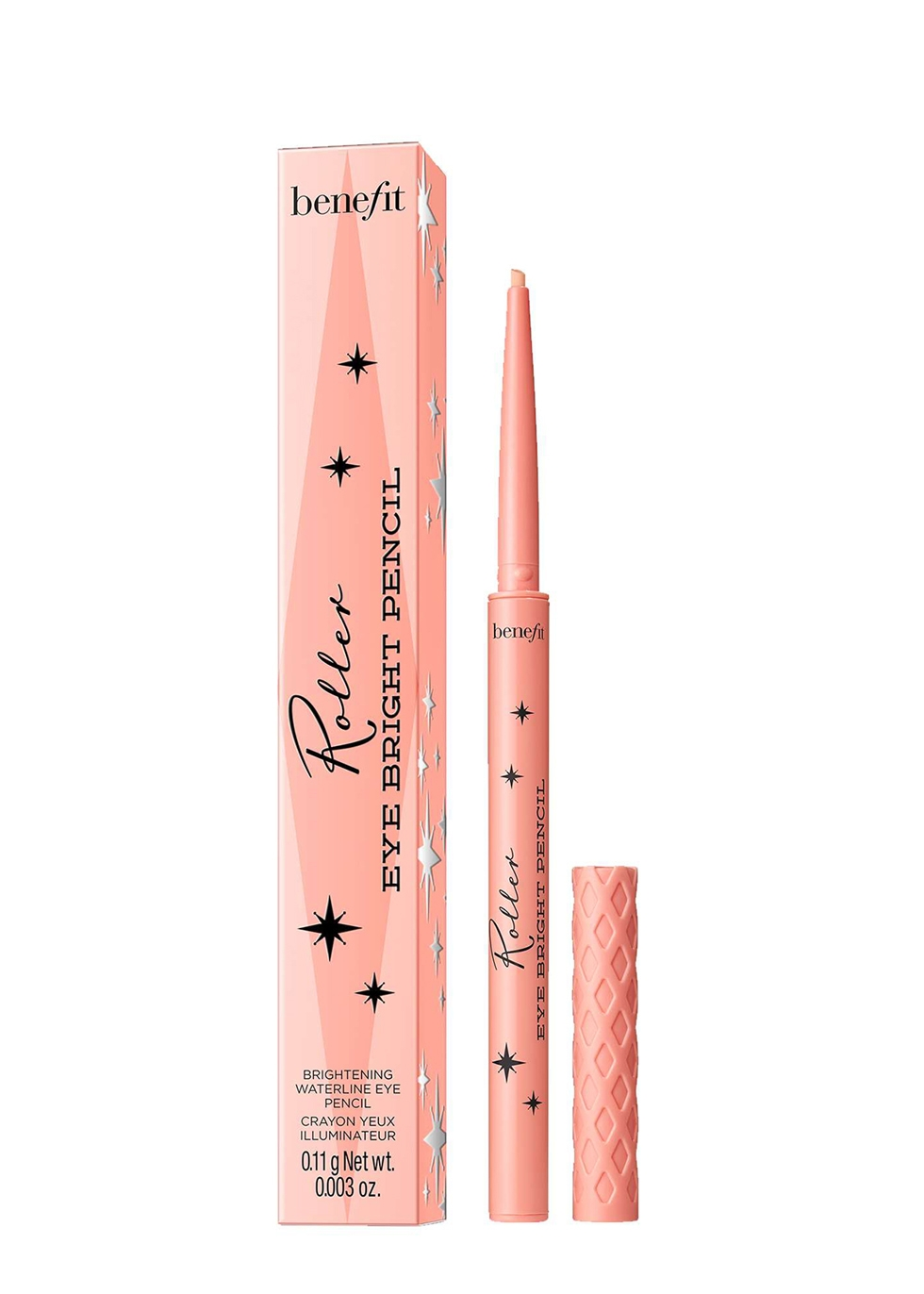 Roller Eye Bright Pencil - Benefit