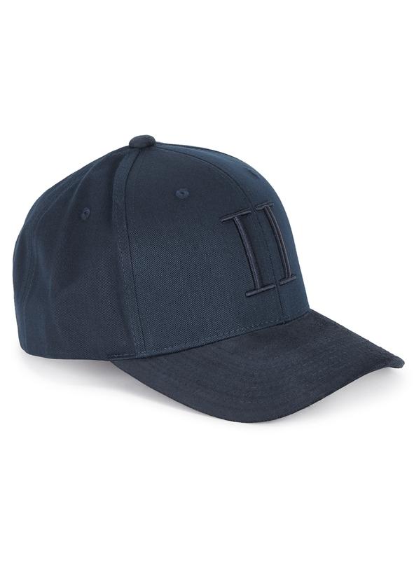 Men s Designer Hats - Harvey Nichols 59f78b84981