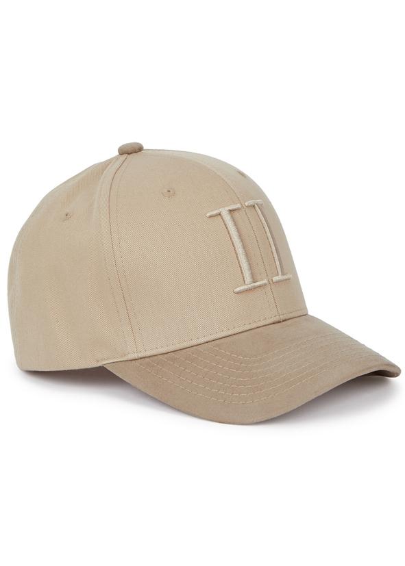 Men s Designer Hats - Harvey Nichols 68d69188a93e