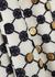 Ivory guipure lace dress - Tory Burch