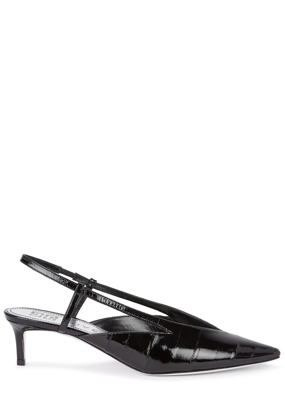 f87888cdadc Women s Designer Shoes - Ladies Shoes - Harvey Nichols
