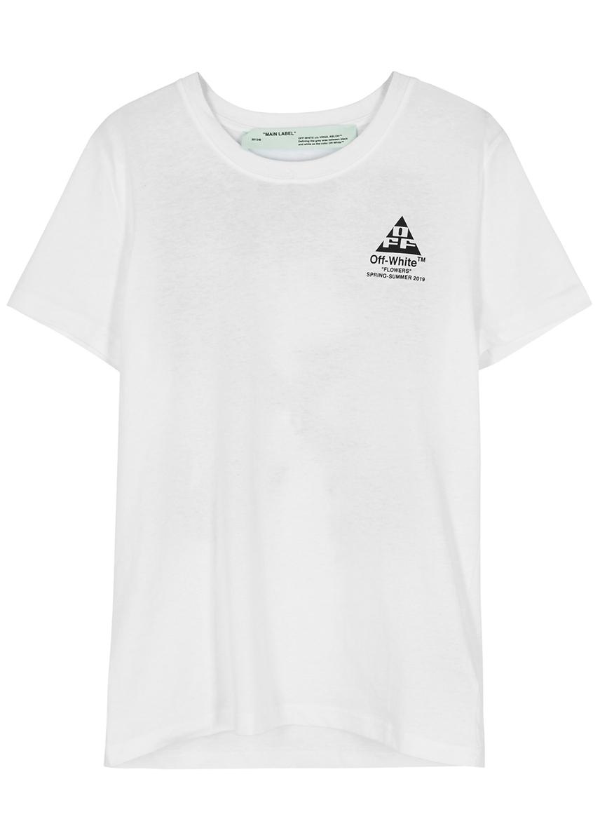0635f9c7b Womens Designer Black T Shirt | Azərbaycan Dillər Universiteti
