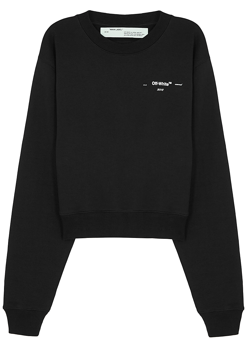 78236818d Women's Designer Sweatshirts, Hoodies & Sweaters - Harvey Nichols