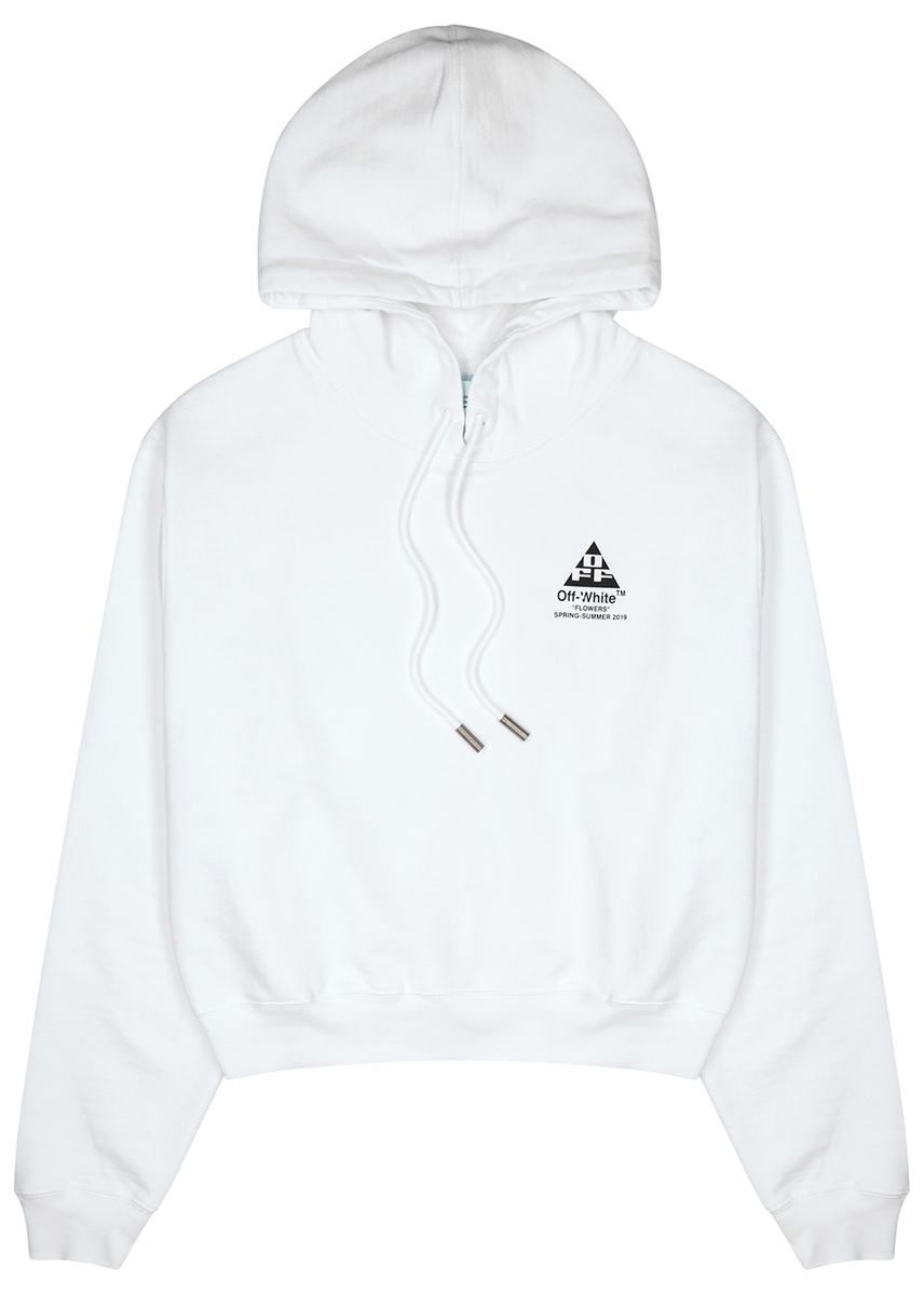 8780abfd9 Women s Designer Sweatshirts