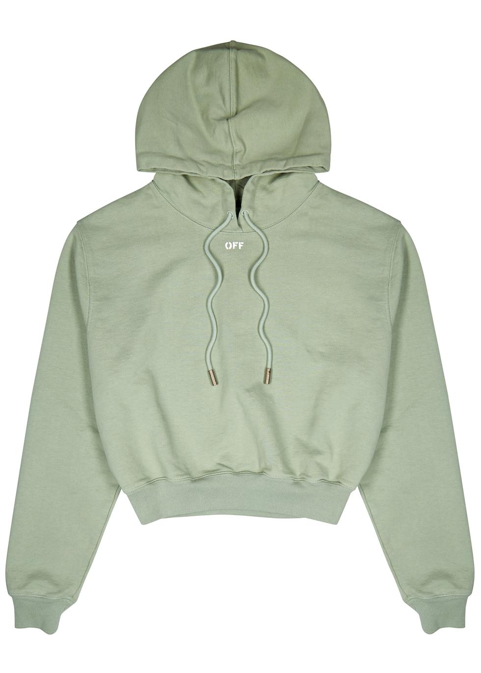 c9389ae1d177 Women s Designer Sweatshirts
