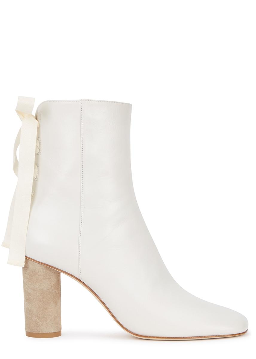 88639239b5b Women s Designers Boots - Ladies Boots - Harvey Nichols