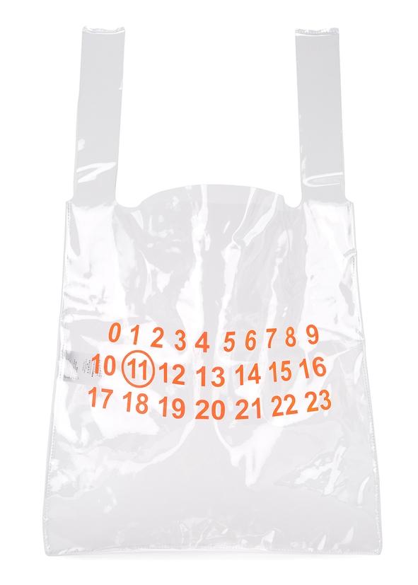 a309d9c95dd4 Designer Man Bags, Backpacks and Holdalls - Harvey Nichols