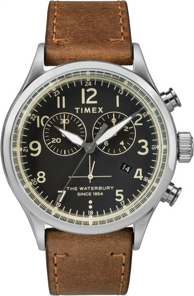 TIMEX Contactless