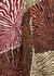 Dharma printed satin midi skirt - BY MALENE BIRGER