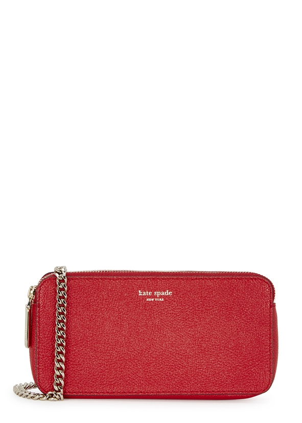 Women s Designer Bags, Handbags and Purses - Harvey Nichols 8ea93f9e52