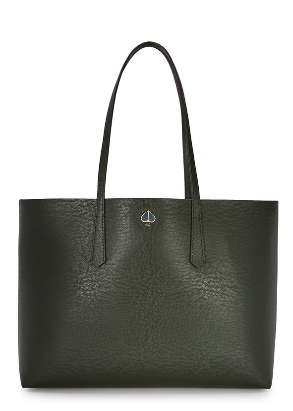 Women s Designer Bags, Handbags and Purses - Harvey Nichols c439ec2605e