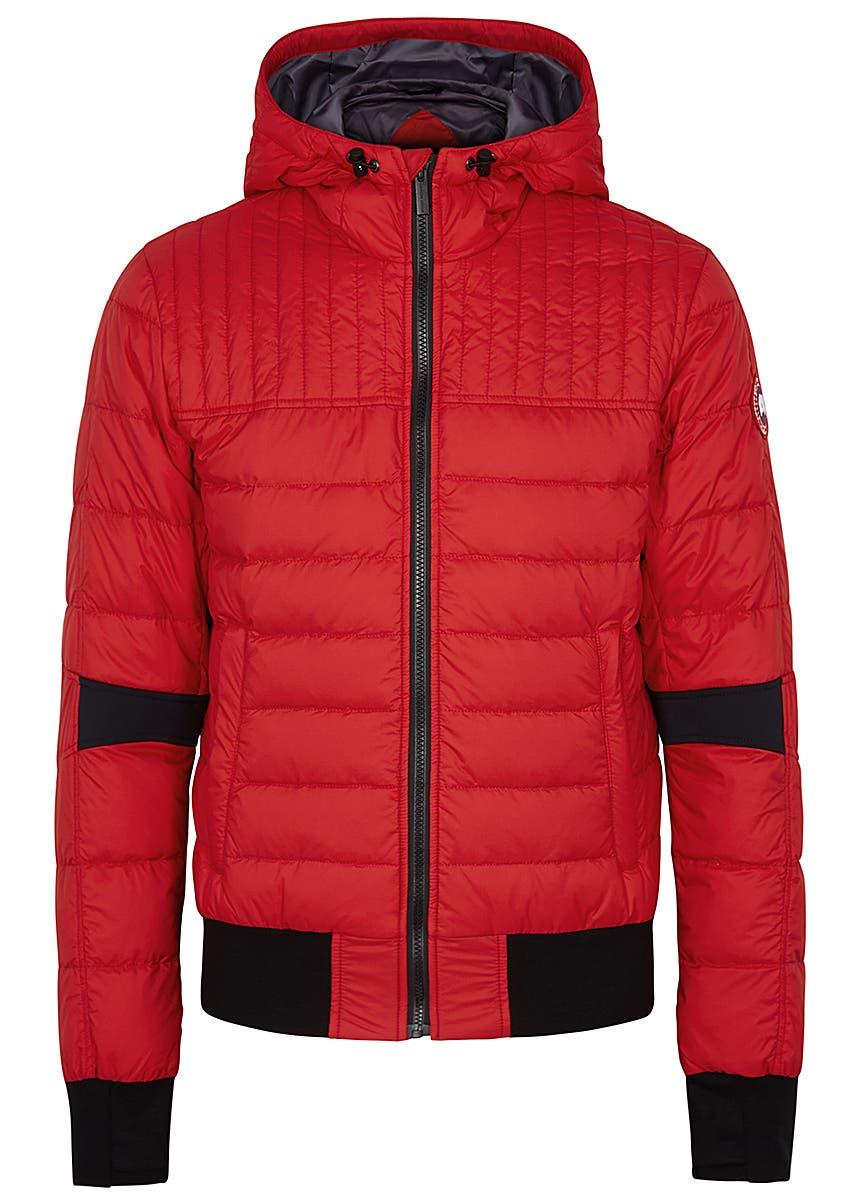8e234e5e Men's Designer Jackets - Winter Jackets for Men - Harvey Nichols
