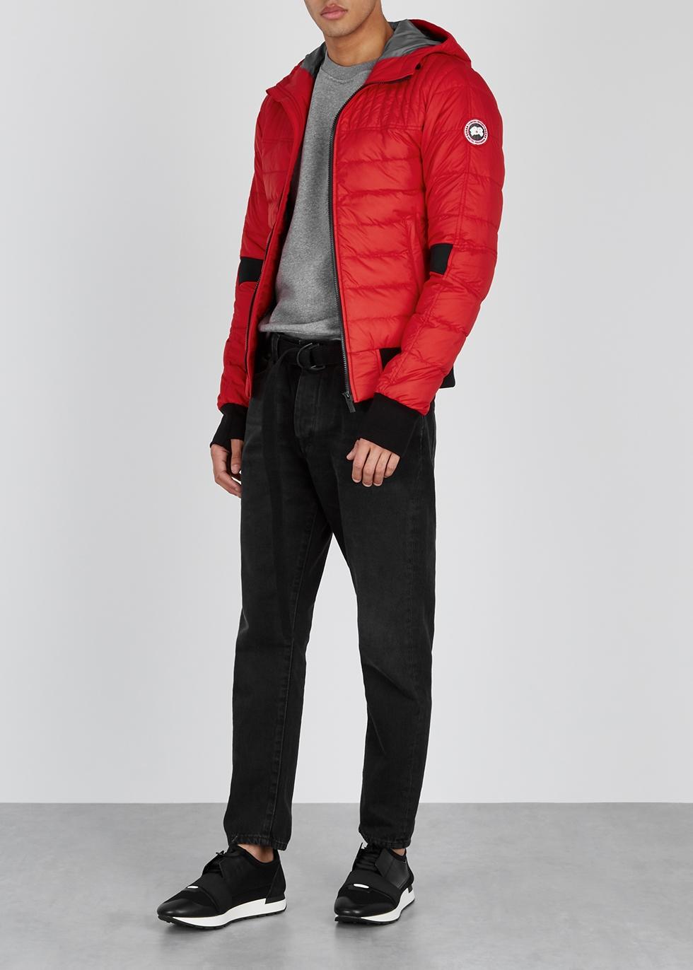 298c0f20401 Canada Goose - Designer Jackets & Coats - Harvey Nichols