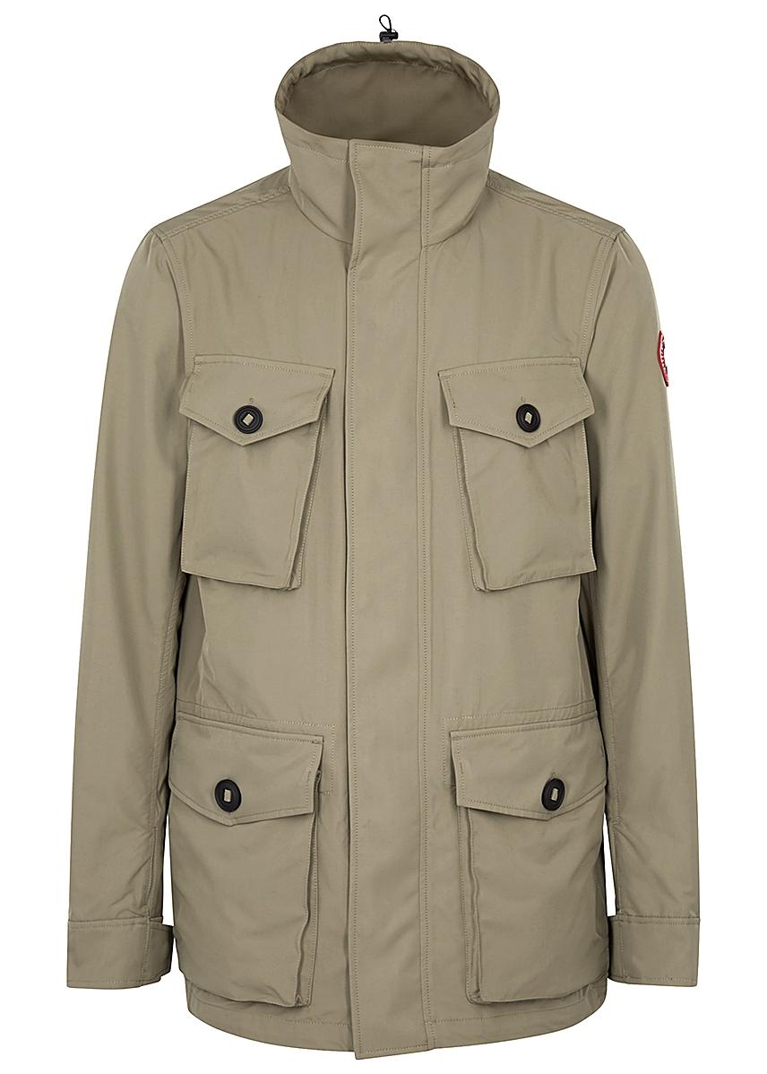4be64c2f9 Men's Designer Jackets - Winter Jackets for Men - Harvey Nichols