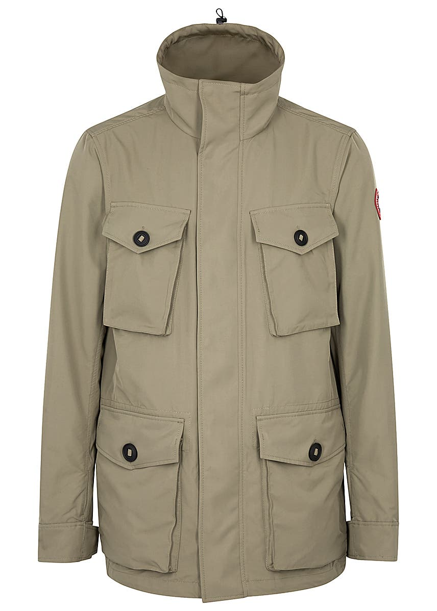 9ea6759abb Men's Designer Jackets - Winter Jackets for Men - Harvey Nichols