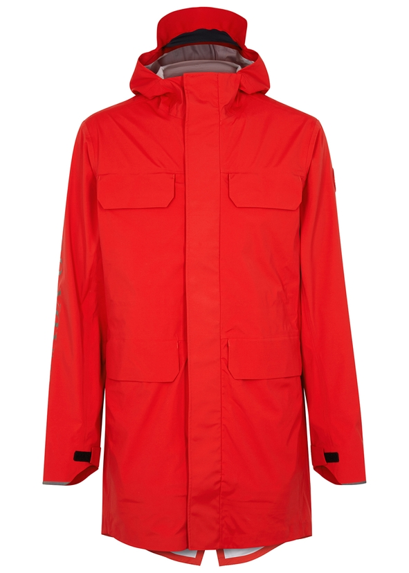 Canada Goose - Designer Jackets   Coats - Harvey Nichols f8ee343aa8
