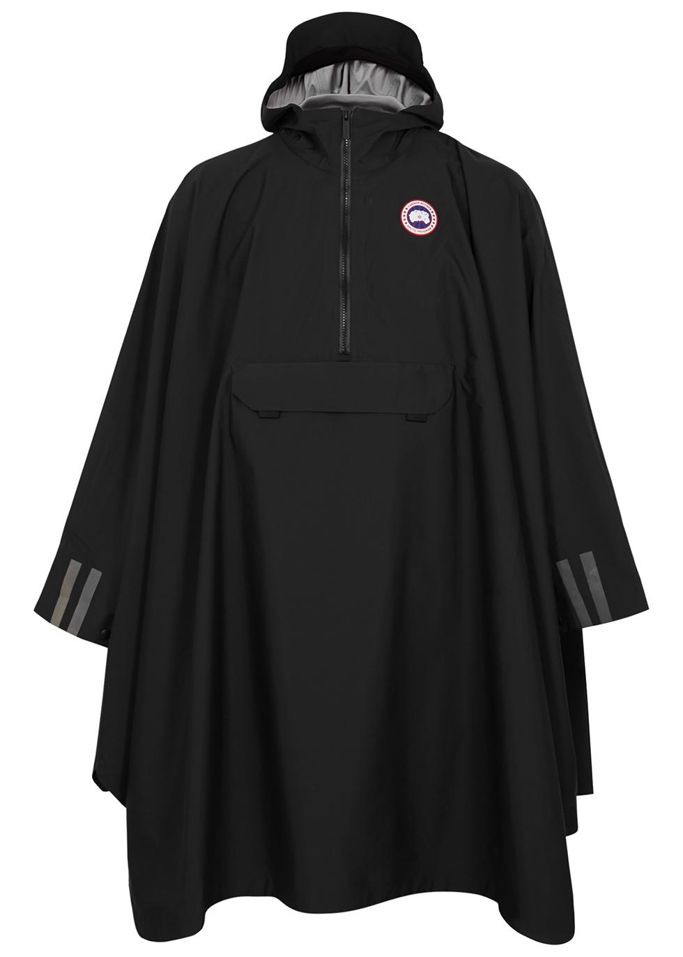 75a669db1 Canada Goose - Designer Jackets   Coats - Harvey Nichols