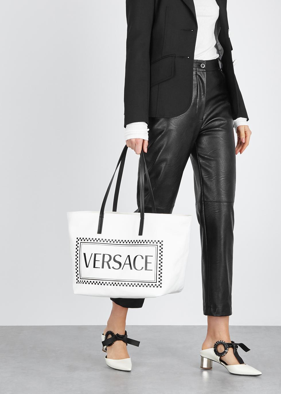 8c75cf15b7 Versace - Harvey Nichols