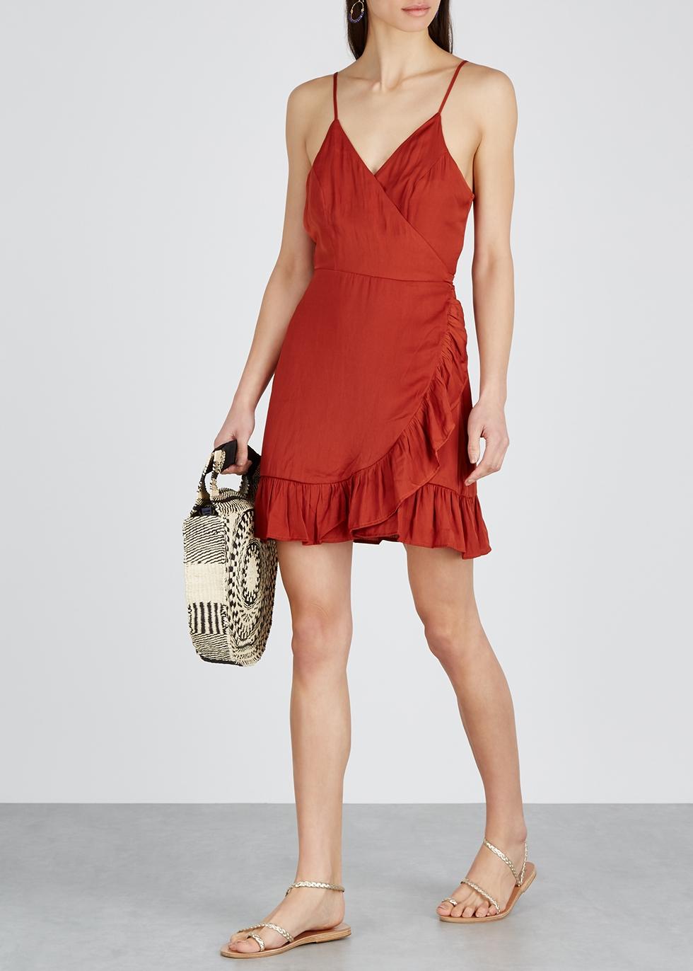 Designer Dresses   Designer Gowns - Harvey Nichols bcf92db3b