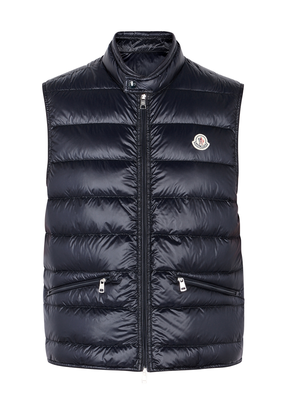 b87fe072259f Moncler - Designer Jackets