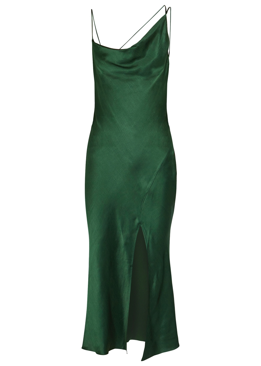 bef54b6d2c Designer Evening Dresses - Party Dresses - Harvey Nichols