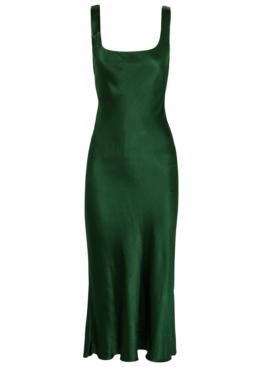 cb23962cb167 Designer Evening Dresses - Party Dresses - Harvey Nichols