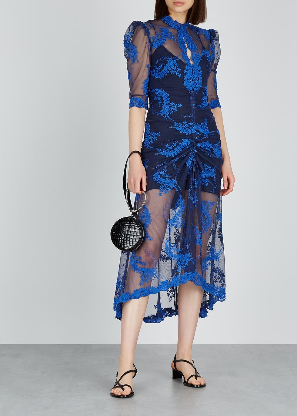 2c016e9ef9a0 New In - Women s Designer Fashion - Harvey Nichols