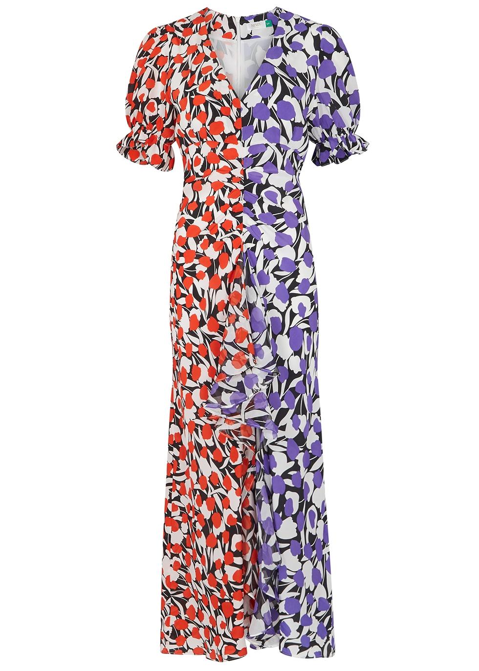 ac853c23a Designer Dresses   Designer Gowns - Harvey Nichols
