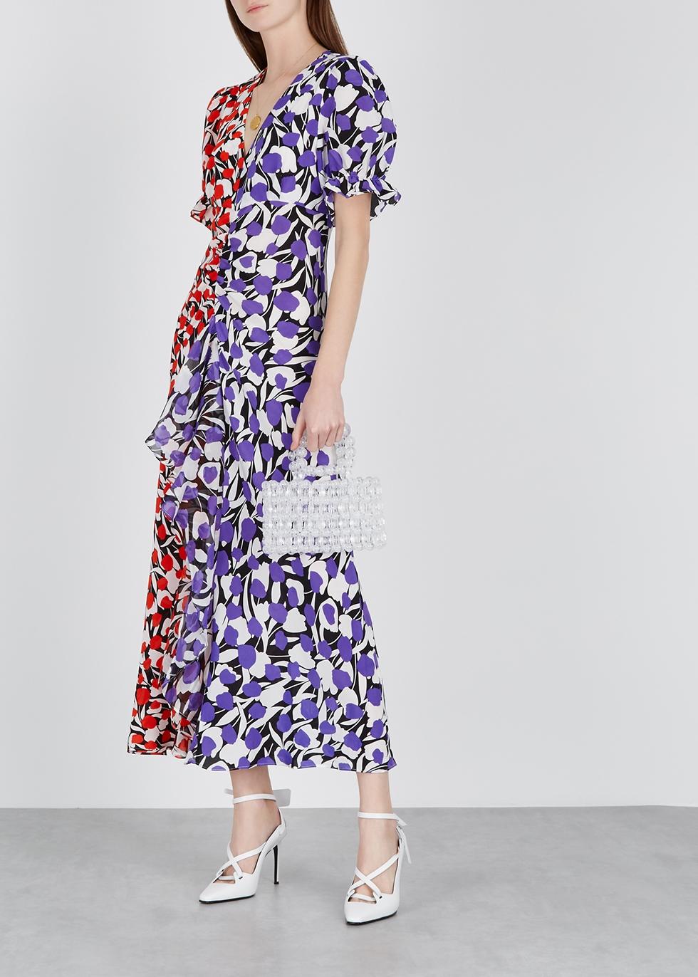 0fee6cd7fbe2 Designer Dresses   Designer Gowns - Harvey Nichols