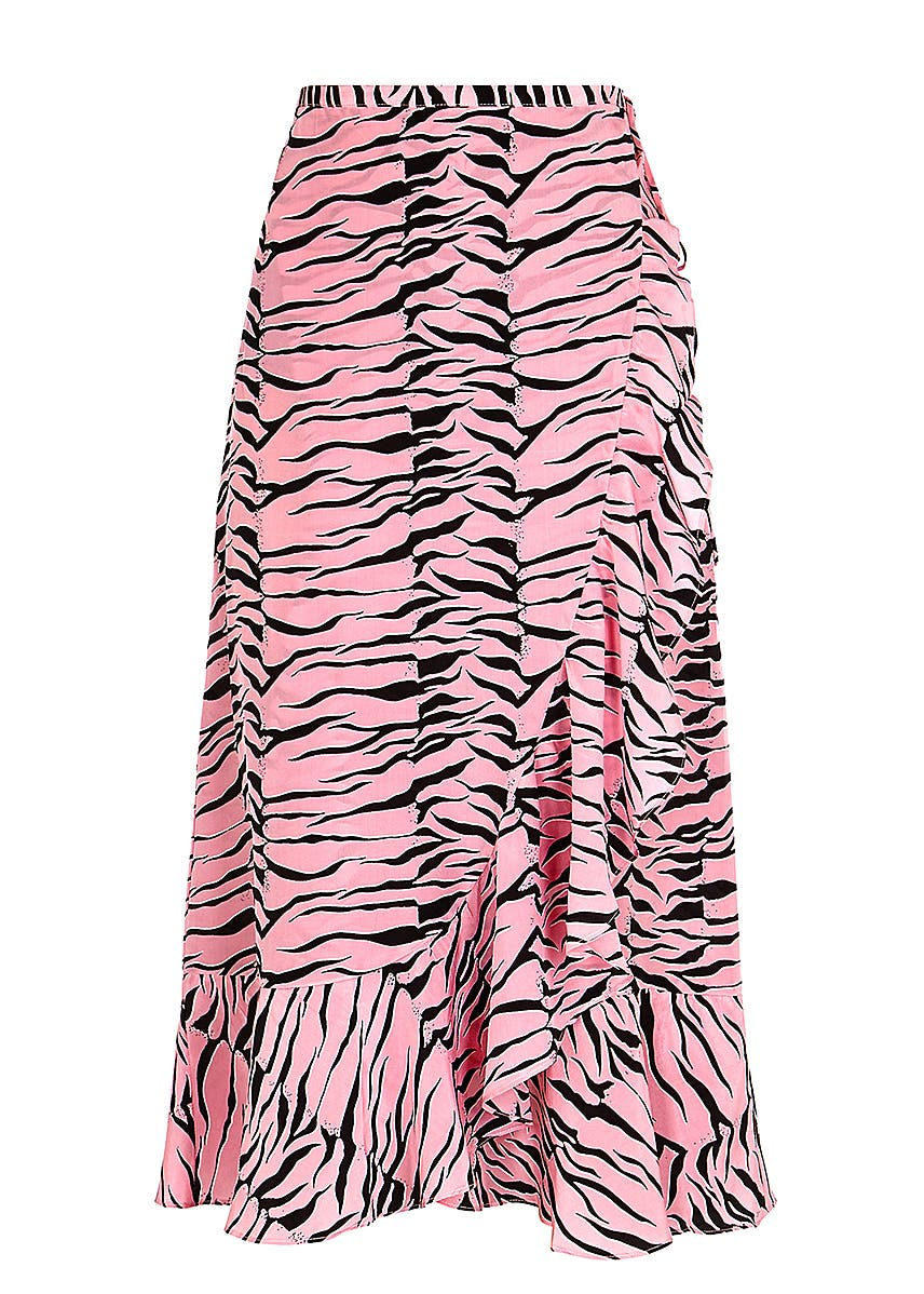 3ae27a3427b9 Women's Designer Skirts - Harvey Nichols
