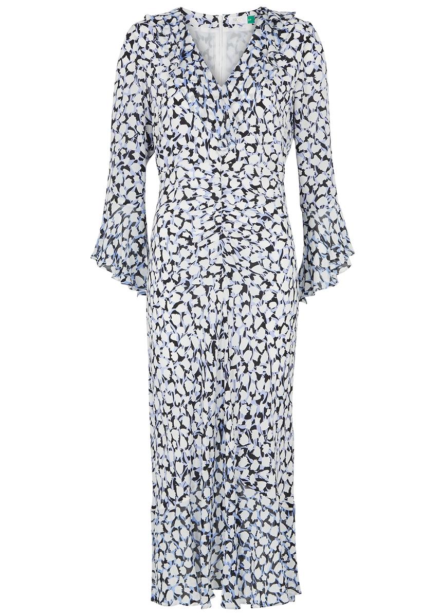 d0c6e91046cbd New In - Women s Designer Fashion - Harvey Nichols