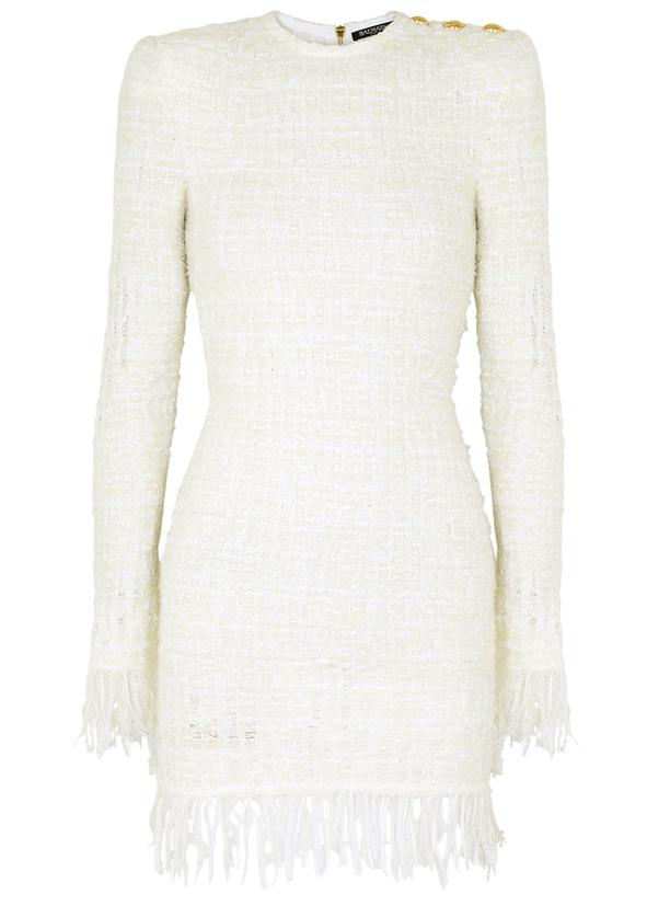 99cae363994 Designer Mini Dresses - Short Dresses - Harvey Nichols