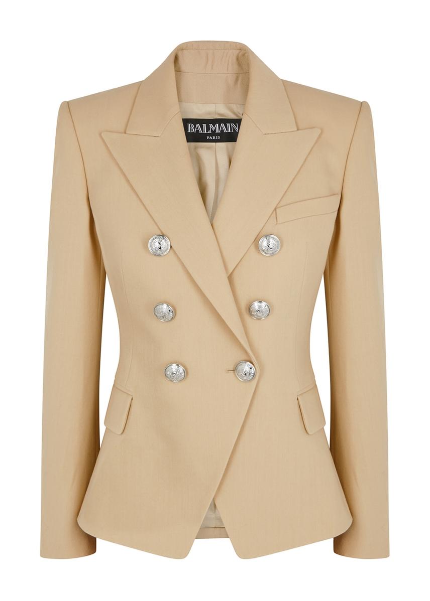 c34cb02007f809 Women s Designer Jackets - Harvey Nichols
