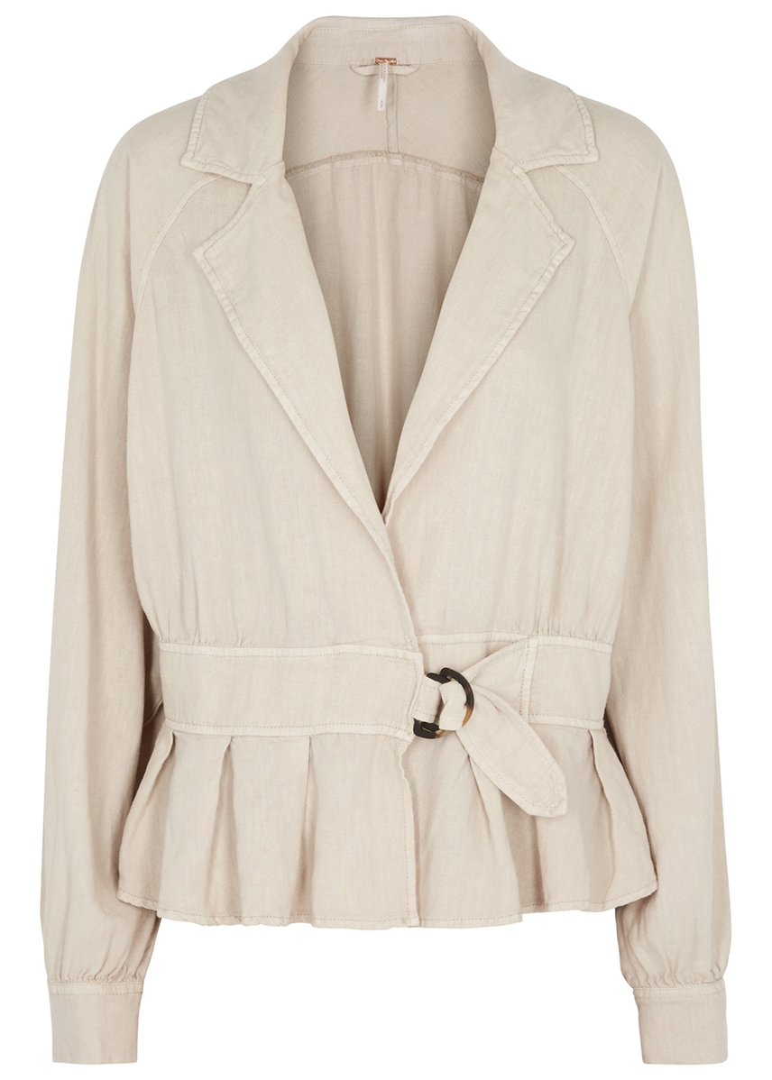 1d2eb7183 Women s Designer Knitwear and Jumpers - Harvey Nichols