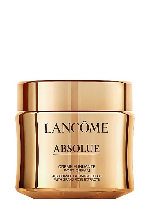 Absolue Soft Cream Moisturiser 60ml - Lancôme