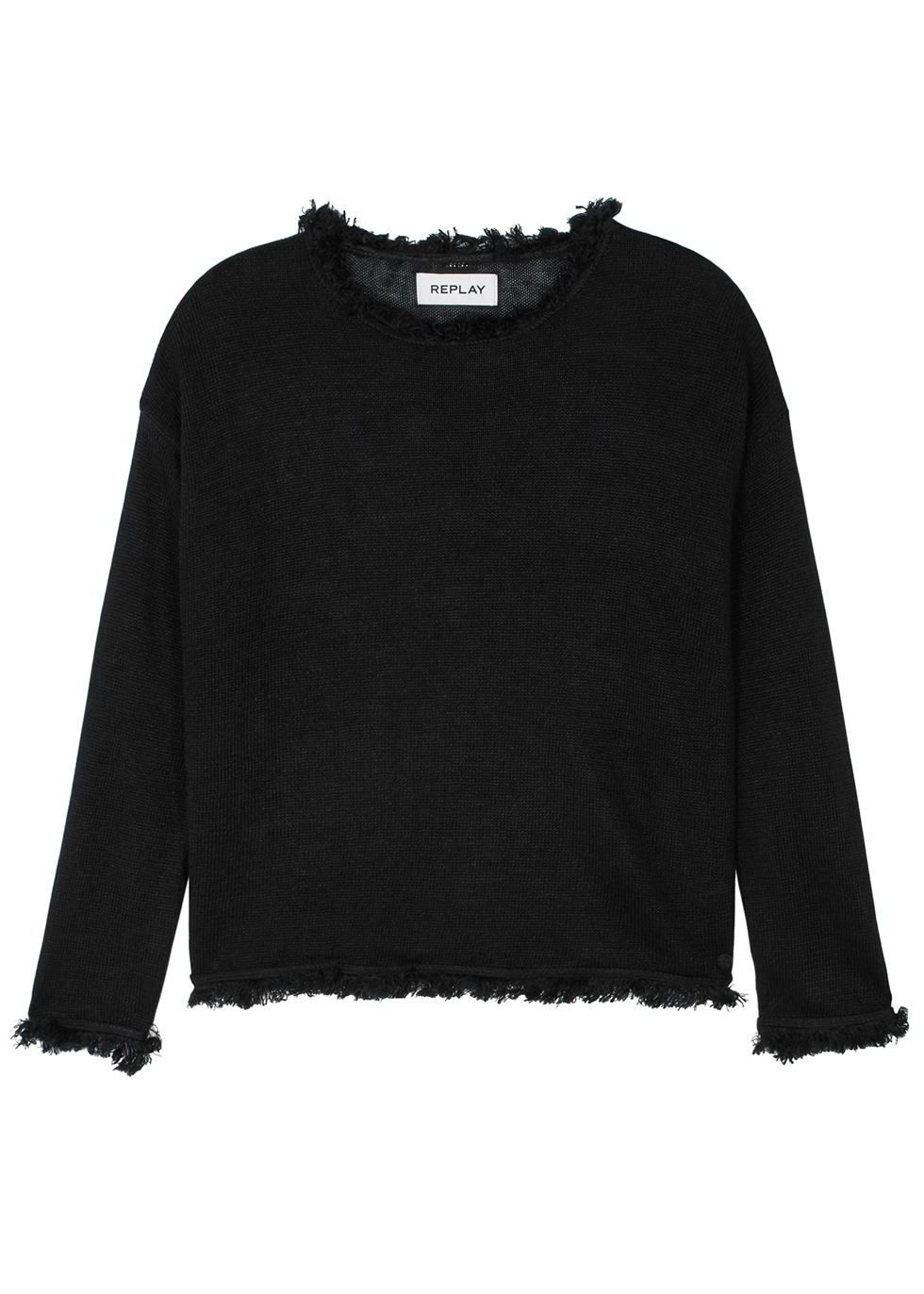amp; Designer Nichols Harvey Oversized Knitted Women's Jumpers zafwqR7w4