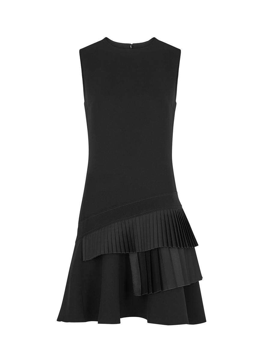 bcf8798a38 Designer Black Dresses - Little Black Dresses - Harvey Nichols