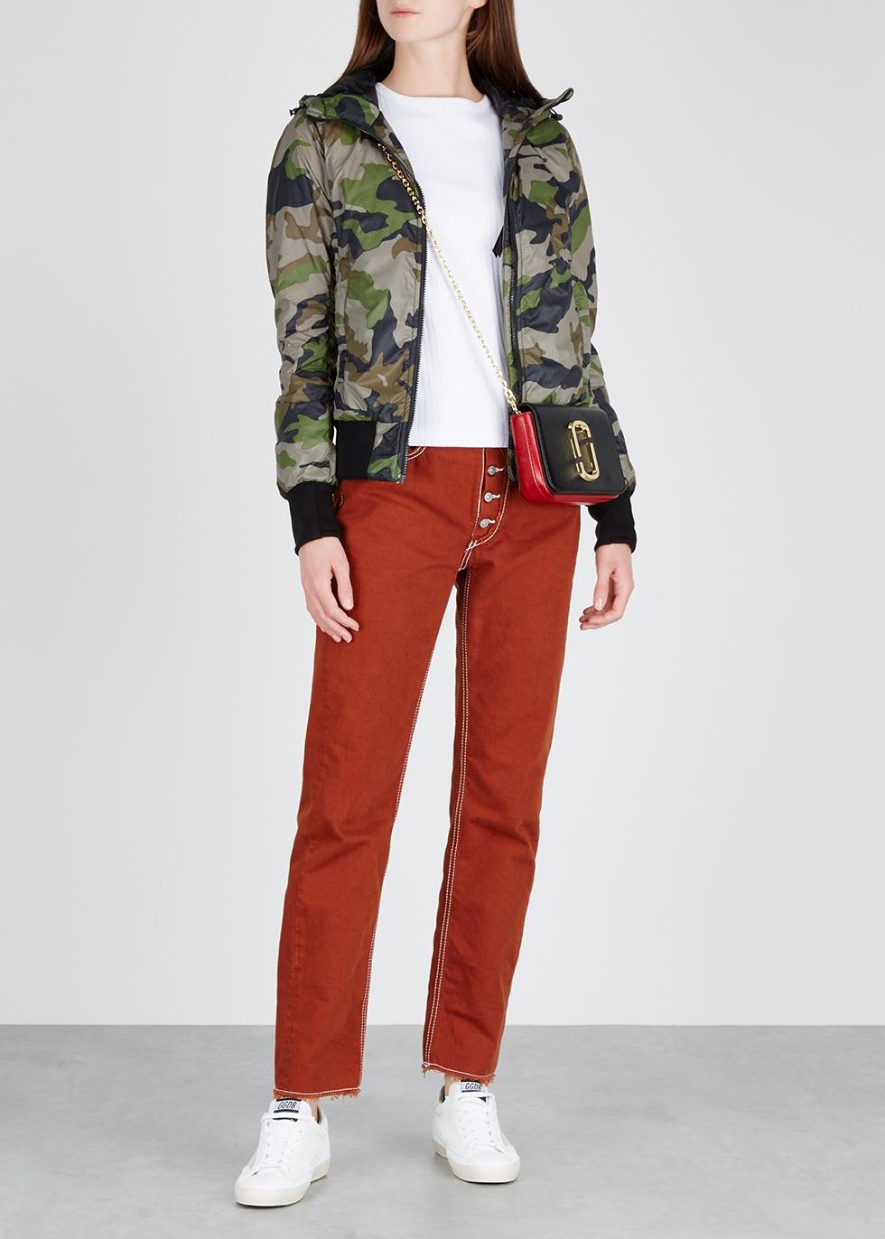 e466cdaa Women's Designer Jackets - Harvey Nichols