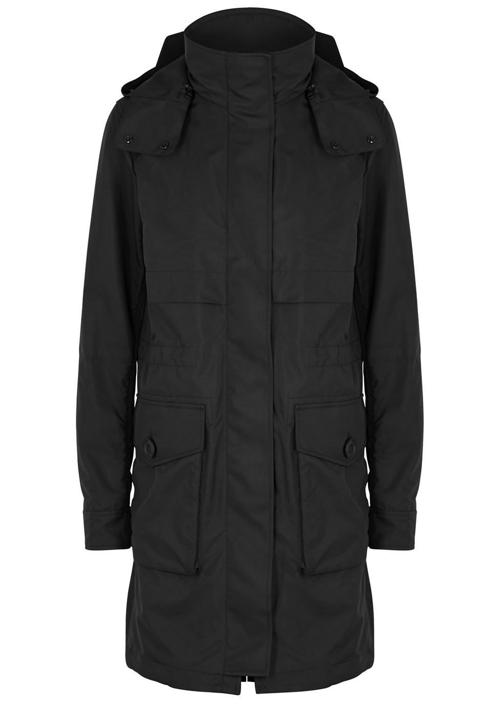 fd269d605 Canada Goose - Designer Jackets   Coats - Harvey Nichols