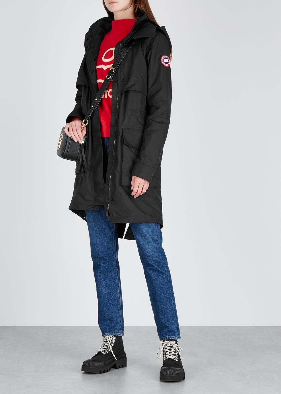 52b56a12a Canada Goose - Designer Jackets & Coats - Harvey Nichols