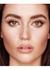 Luxury Eyeshadow Palette - Pillow Talk - Charlotte Tilbury