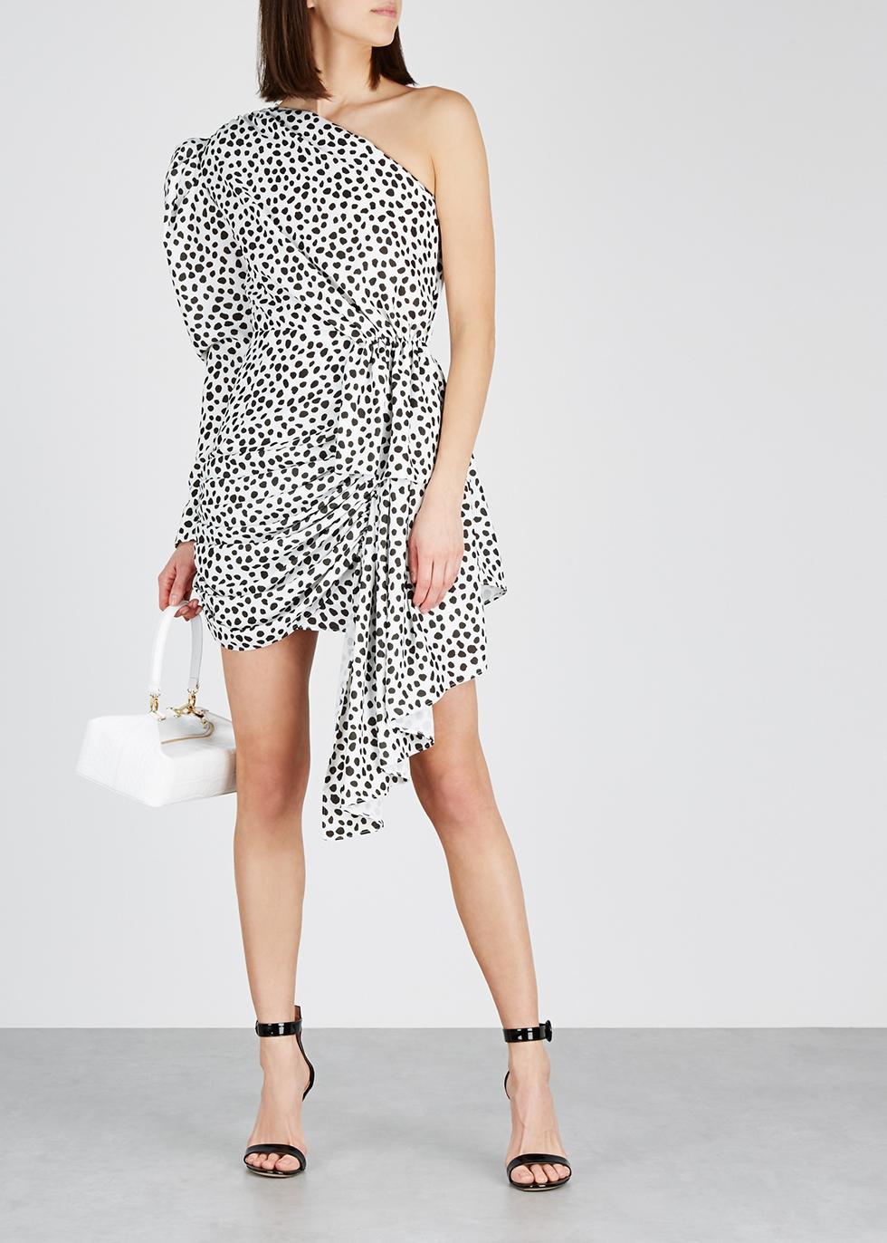 89bd16f5e8 Designer Dresses   Designer Gowns - Harvey Nichols