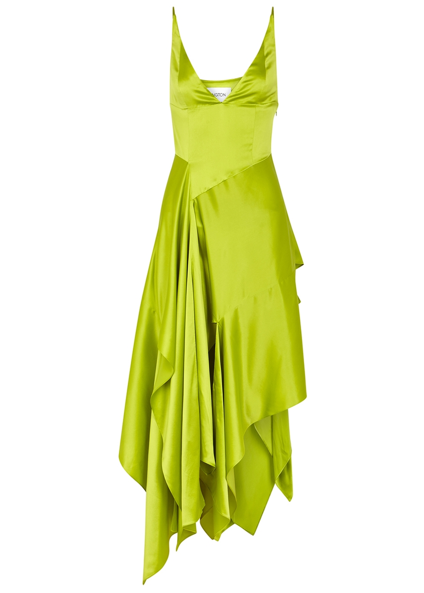 e0da3e3376b2 Designer Dresses   Designer Gowns - Harvey Nichols