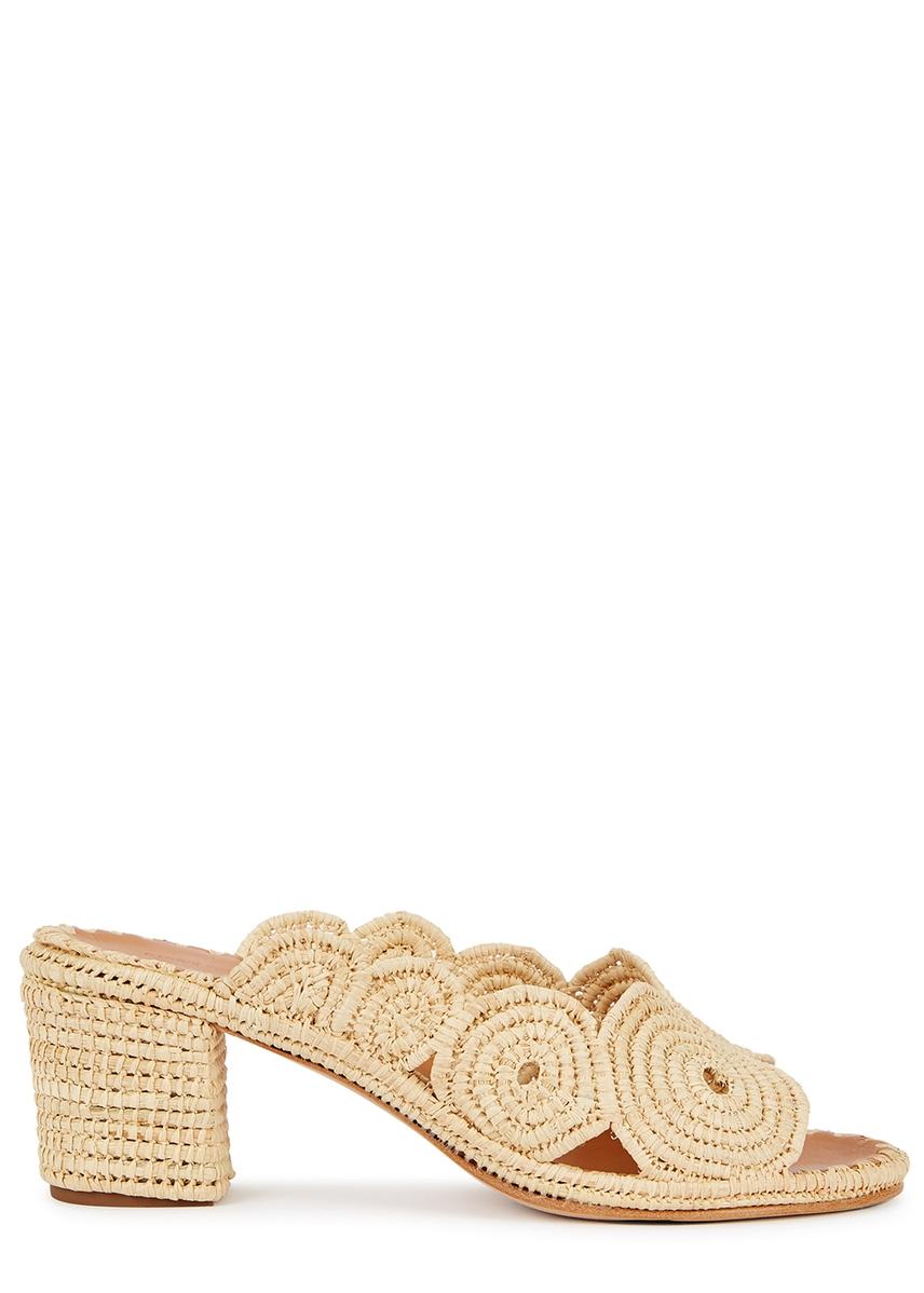 a0ddb6756404 Women s Designer Shoes - Ladies Shoes - Harvey Nichols