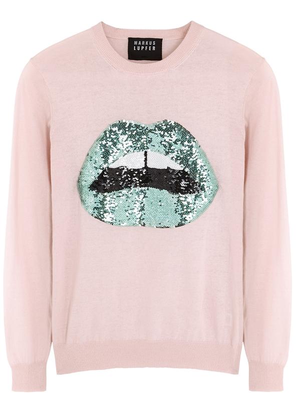 Women s Designer Knitwear and Jumpers - Harvey Nichols 3713c2248