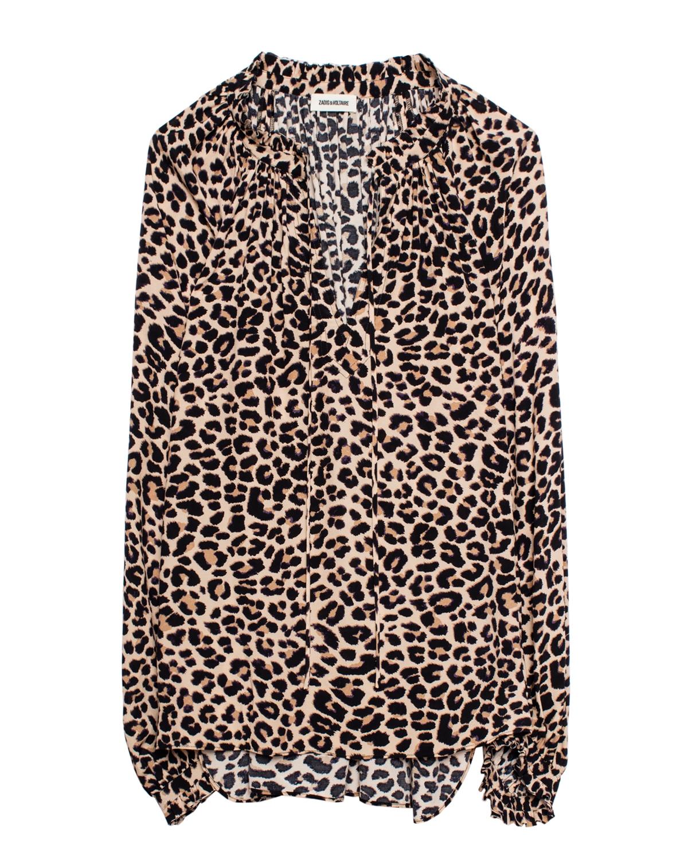 ec7131a0713 Women's Designer Tunics - Harvey Nichols