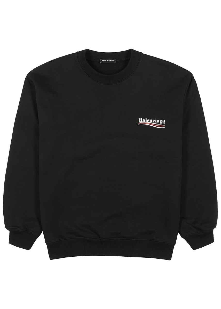 c5c5b46de888 Men s Designer Sweatshirts - Harvey Nichols