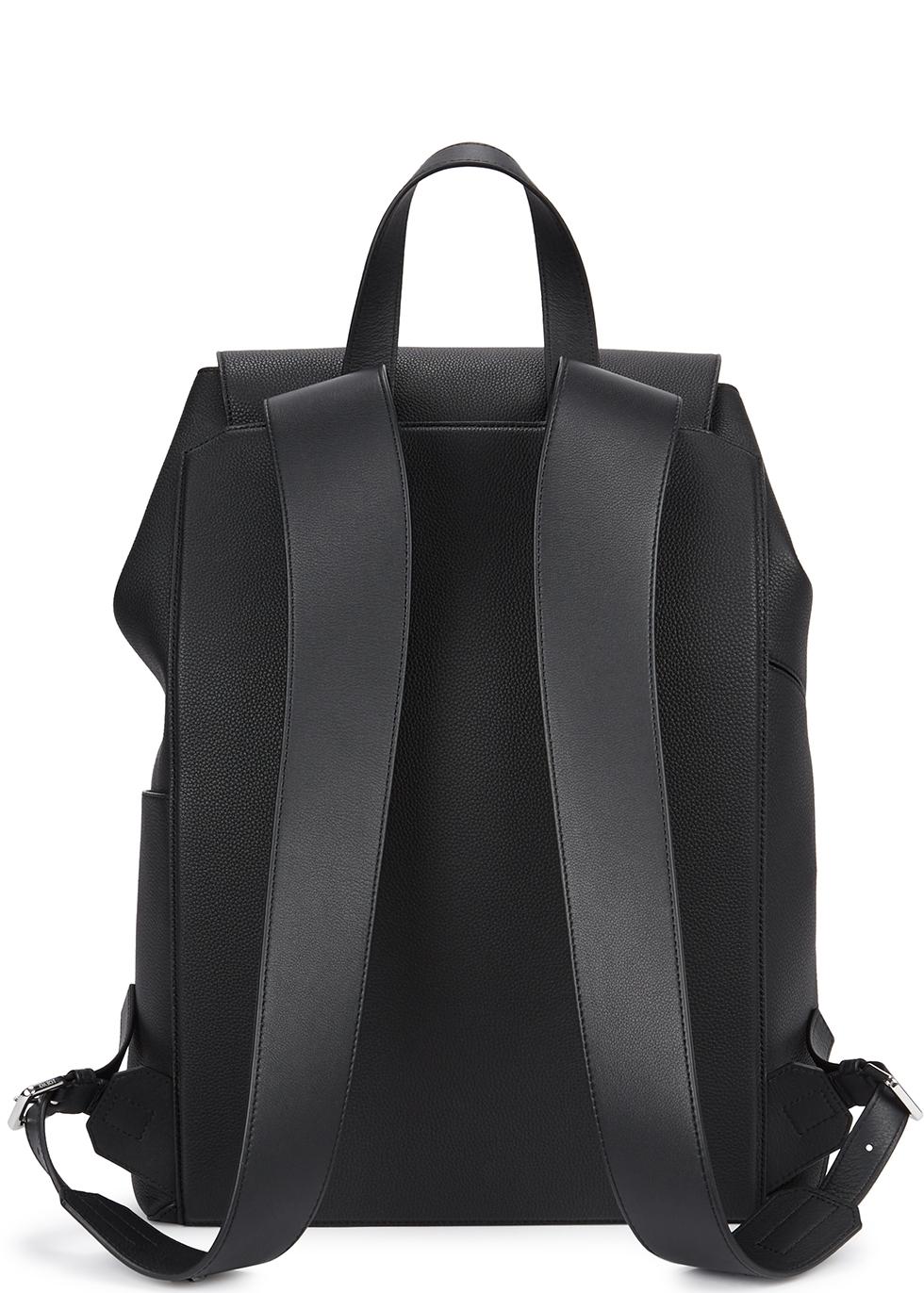 aa0bc938b9 Designer Man Bags