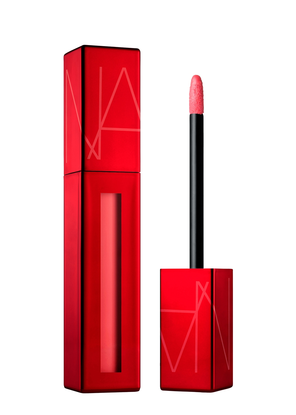 Powermatte Lip Pigment - Lunar New Year Collection - NARS